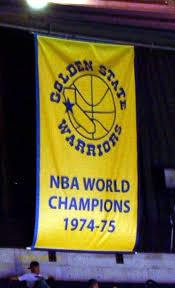Warriors de Golden State