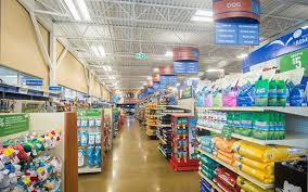 petsmart store interior. Beautiful Store PETSMART STORE CHILLIWACK Clicking Moves Right And Petsmart Store Interior