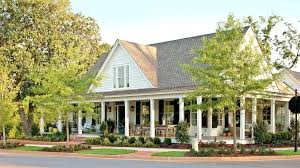 plans 3 farmhouse revival plan southern living small home house plans