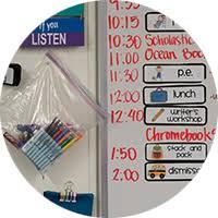 I Ready Score Chart Adaptive Assessment Pinpoints Needs Curriculum Associates