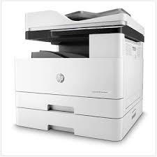 <b>МФУ HP LaserJet</b> и <b>Pro</b> | <b>HP</b>® Россия