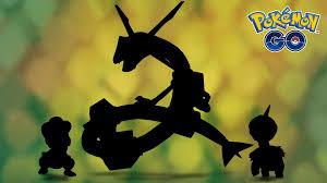 All Pokémon Go Fest 2020 Ultra Unlock bonuses and requirements