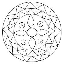 Good Design Coloring Pages Printable 81 For Coloring Print with ...
