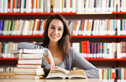 best assignment writing services in stipulated time frame