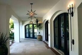 morovian star light led fold flat white star light outdoor rated inch lighted star indoor moravian star light shade moravian star light pendant