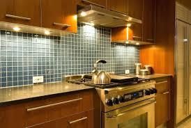 under cabinet fluorescent lighting kitchen. Under Cabinet Fluorescent Light Fixtures Kitchen Inspiring Lighting For Cozy Lights Engag