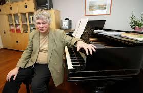 thrilling hungarian pianist zoltan kocsis dies aged arts news  thrilling hungarian pianist zoltan kocsis dies aged 64 arts news top stories the straits times