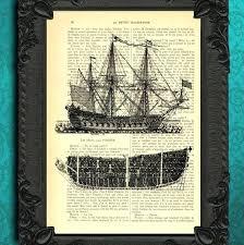 pirate ship wall art image 0 metal pirate ship wall art