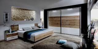 Schlafzimmer Ideen Grau Weiß 011 Sabine Pinterest Inspirierende Weis