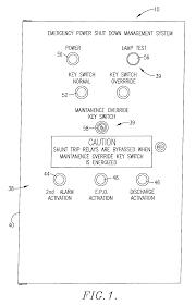 shunt trip wiring diagram wiring diagram and hernes shunt trip wiring diagram for elevator solidfonts