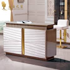 italian bar furniture. Italian Design Home Furniture Bar Table Living Room Cabinet Hotel H