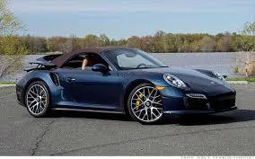 porsche 2015 911 turbo s black. porsche 2015 911 turbo s black
