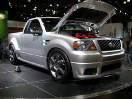 2018 ford lightning. simple 2018 release date and price as we predicted the 2018 ford lightning  intended ford lightning 0