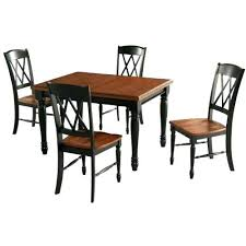 36 inch round dining table inch dining table inch round dining table inch wide rectangular 36 36 inch round dining table