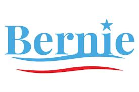 Image result for bernie sanders campaign logos