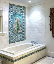 decorative bathroom tile decorative bathroom tiles bathrooms decorative bathroom tile ideas decorative bathroom tiles nz decorative bathroom tile