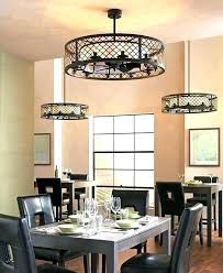 ceiling fans ceiling fan for small room decoration small room ceiling fan size stylish guide