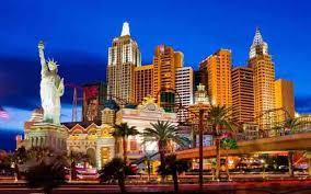2 Bedroom Suites Las Vegas Strip Set Impressive Decorating