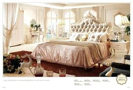 luxury king size bedroom furniture sets. Italian King Bedroom Set Solid Wood Size High Quality Classic Luxury Furniture . Sets