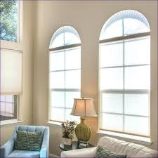 lowes blinds sale. Vinyl Shutters Lowes Lovely Blinds And Full Size Of Living For Sale L