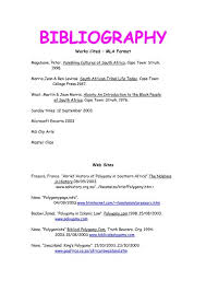 mla cover page format co mla cover page format