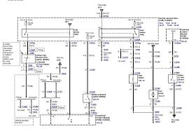 whelen wiring diagram circuit diagram templatewhelen light wiring Whelen LED Wiring Diagram at Whelen 9m Lightbar Wiring Diagram