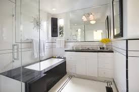 redo your bathroom yourself. large size of elegant interior and furniture layouts pictures:redo your bathroom yourself diy budget redo d