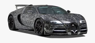 Lego technic 42083 bugatti chiron. Drawn Lamborghini Bugatti Chiron Bugatti Veyron Hd Wallpapers 1080p Hd Png Download Transparent Png Image Pngitem