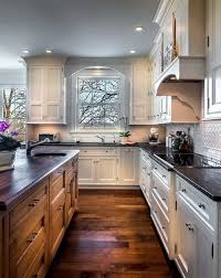 cnc cabinets reviews luxury 20 awesome rta kitchen cabinets