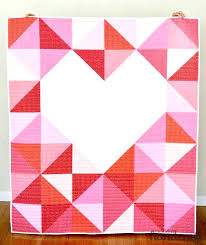 Laura Hart Quilt Mini Set Laura Hart Quilt Mini Set Big Love Quilt ... & Laura Hart Quilt Mini Set Laura Hart Quilt Mini Set Big Love Quilt Tutorial  From Modern Adamdwight.com