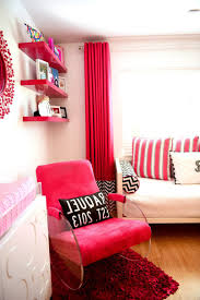 Pink Bedroom Curtains Bedrooms Coral Bedroom Curtains For Charming Room Design Coral