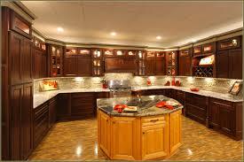 Bargain Outlet Kitchen Cabinets Kitchen Cabinet Outlet Murrysville Pa Kitchen
