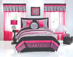 max studio home bedding large size of studio bedding white comforter set max studio home bath