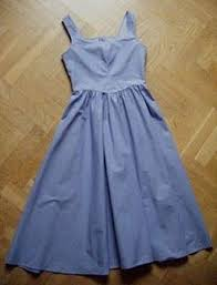 Belle Blue Dress Pattern Awesome An Absolutely Fantastic Step By Step For How To Make Belle's