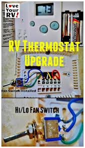 hunter thermostat model b01 wiring diagram wiring diagram local hunter thermostat model b01 wiring diagram wiring library hunter thermostat model b01 wiring diagram