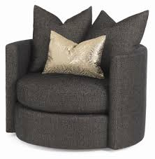 round accent chair. Pleasant Round Accent Chair For Your Small Home Remodel Ideas With Additional 78