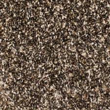 carpet at lowes. textured carpet at lowes r