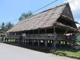 Rumah kebaya khas betawi memiliki beberapa keunikan. Kebudayaan Dki Jakarta Rumah Pakaian Kesenian Lengkap Imujio