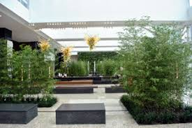 garden office interiors. fine office the winter garden  contemporary patio calgary by greenery office  interiors ltd to