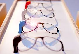New Google Glass Design Google Glass Apps That Aim To Transform How We Travel