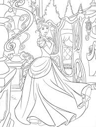 Disney Coloring Pages Kids Coloring Coloring