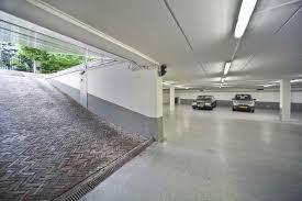 Underground Car Garage Design (2)