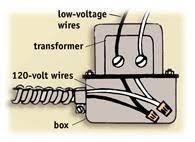 doorbell transformer wiring diagram wiring diagram 2 doorbells 1 transformer pleeeeeeeeeeeeeeezzzze help friedland doorbell wiring diagram