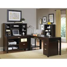 home office cupboards. Desk:Home Office Furniture Deals Desk And Cheap Computer With Storage Inexpensive Home Cupboards
