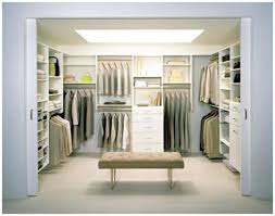 small walk in closet ideas stunning master closet design ideas picture on curtain ideas fresh on small walk in closet