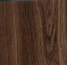 Dark Wood Texture Seamless Home Design Jobs