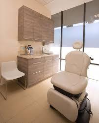 doctors office design. best plastic surgeons office google search doctors design s