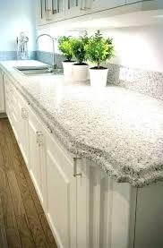 menards laminate countertops high laminate sample 8 x 8 at menards main kitchen countertops laminate 3629