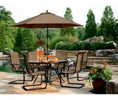 Furniture Patio Dining Tables Clearance