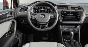 2018 volkswagen touareg interior. beautiful interior 2018 volkswagen tiguan interior for volkswagen touareg